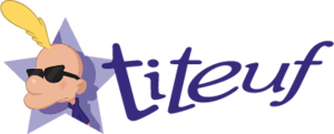 Titeuf
