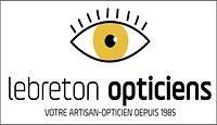 Optique Lebreton