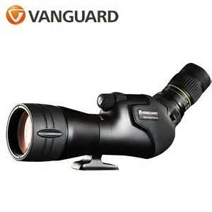 Vanguard Endeavor 82HD - (ENDV82HD)