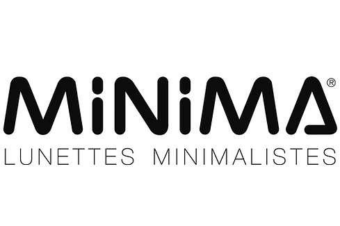 MINIMA 0