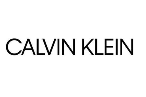CALVIN KLEIN 0