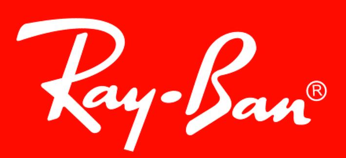 RAY BAN 0
