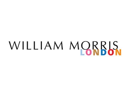William Morris 0