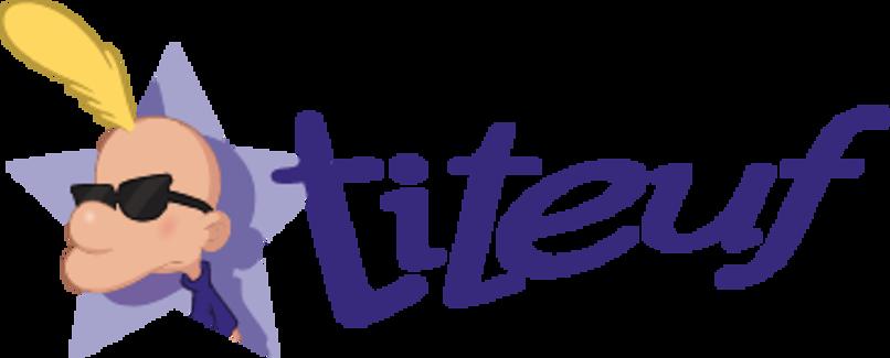 Titeuf 0