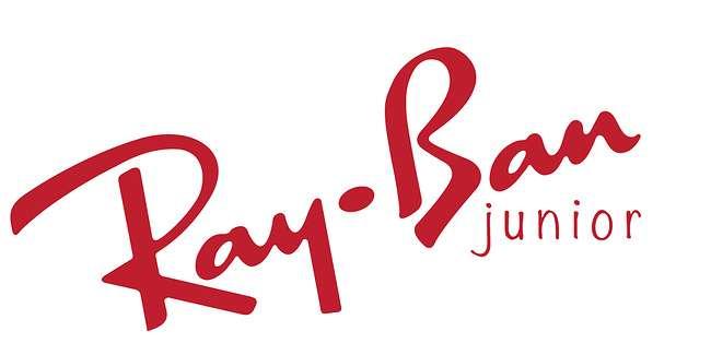 RAY BAN JUNIOR 0