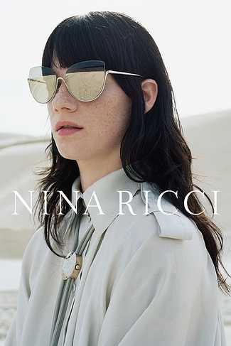 NINA RICCI 0
