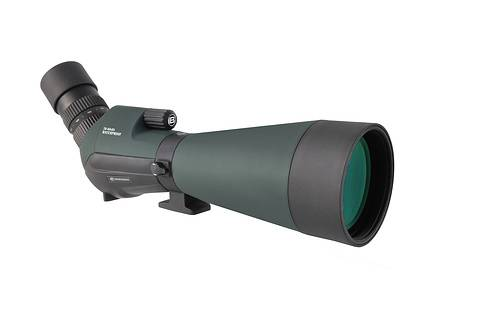 Bresser - Condor 20-60x85 0